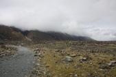 20121022 庫克山國家公園內塔斯曼冰川探索之旅 GLACIER EXPLORERS:14.121022 庫克山塔斯曼冰川.jpg
