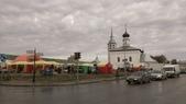 20161001 莫斯科-『金環古城之旅』:蘇茲達里SUZDA:31.蘇茲達爾 (7).jpg