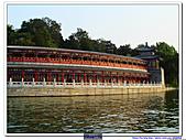 20070925  北京-北海公園(中秋在北京賞月):21 北京北海公園20070925 (30).jpg