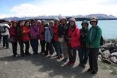 20121021 庫克山國家公園Lake Pukaiki 普卡基湖:10.121021 庫克山國家公園區湖泊 (21).jpg