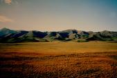 19990729 新疆北疆行13天:13.巴音布魯克大草原 (4).jpg
