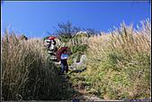 20090118  陽明山-大屯西峰下中正山:大屯西峰 054.jpg