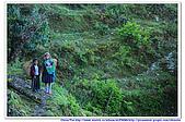20091029  尼泊爾 安娜普娜山脈健行第二天:29尼泊爾 波拉卡安娜普娜山脈健行2 (57).jpg