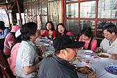 20081011  南彊大漠帕米爾/塔克拉瑪干大沙漠/輪台-塔中-民豐:4.塔中縣午餐 (2).jpg