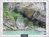 20021115水淹長江三峽最後行腳:70巫山小三峽 (69).JPG