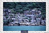 20021115水淹長江三峽最後行腳:70巫山小三峽 (72).JPG
