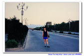 19990729 新疆北疆行13天:4.圭屯鎮 (2).jpg