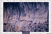 20021115水淹長江三峽最後行腳:70巫山小三峽懸棺 (73).JPG