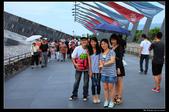 20110709 來去噶瑪蘭平原二日行之第一天:1.宜蘭蘭陽博物館 (4).jpg