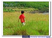 20050703澎湖縣馬公市天后宮:24 澎湖馬公蛇頭山 (7).jpg