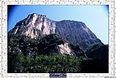 20021115水淹長江三峽最後行腳:70巫山小三峽 (76).JPG