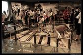 20110709 來去噶瑪蘭平原二日行之第一天:1.宜蘭蘭陽博物館 (20).jpg