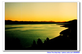 19990729 新疆北疆行13天:17.賽里木湖 (30).jpg