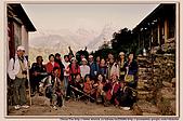 20091029  尼泊爾 安娜普娜山脈健行第二天:29尼泊爾 波拉卡安娜普娜山脈健行2 (60).jpg