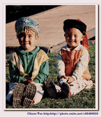 19990729 新疆北疆行13天:17.賽里木湖 (37).jpg
