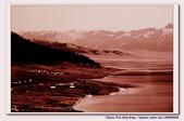 19990729 新疆北疆行13天:17.賽里木湖 (9).jpg