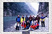 20021115水淹長江三峽最後行腳:70巫山小三峽 (81).JPG