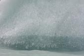 20121022 庫克山國家公園內塔斯曼冰川探索之旅 GLACIER EXPLORERS:14.121022 庫克山塔斯曼冰川 (30).jpg