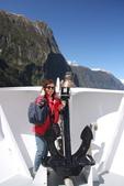 20121023 紐西蘭南島米佛峽灣國家公園:20.121023 米佛峽灣國家公園 (68).jpg