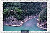 20021115水淹長江三峽最後行腳:70巫山小三峽 (84).JPG