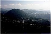 20090118  陽明山-大屯西峰下中正山:大屯西峰 080.jpg