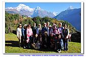 20091030  尼泊爾 安娜普娜山脈健行第三天:DSC_0982.jpg