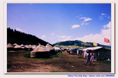 19990729 新疆北疆行13天:8.賽里木湖(1).jpg