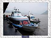 20021115水淹長江三峽最後行腳:2 重慶朝天門碼頭.JPG