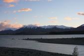 20121021 第四天 第卡波冰河湖日出:9.121021第卡波冰河湖 LAKE TEKAPO早晨 (25).jpg
