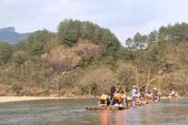20160211    武夷山九曲溪:2.武夷山九曲溪竹排筏 (12).JPG