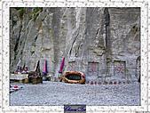 20021115水淹長江三峽最後行腳:70巫山小三峽 (88).JPG