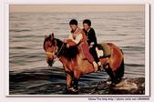 19990729 新疆北疆行13天:17.賽里木湖 (11).jpg