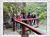 20021115水淹長江三峽最後行腳:70巫山小三峽 (90).JPG