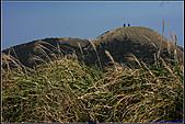 20090118  陽明山-大屯西峰下中正山:大屯西峰 028.jpg