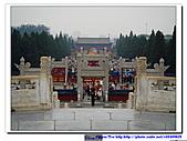 20070926  北京-世界文化遺產天壇:29 北京天壇圓丘20070926 (6).jpg
