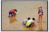 20100917徒步遊馬公/隘門金沙灘:6.澎湖 馬公觀音亭 (22).jpg