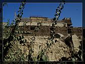 20081012  南彊大漠帕米爾民豐-于田-策勒-和田400公里:4.于田縣區 (2).jpg