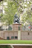 20121025 但尼丁 DUNEDIN:28.121025 但尼丁城市遊覽 (12).jpg