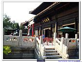 20070925  北京-北海公園(中秋在北京賞月):19 北京北海公園20070925 (21).jpg