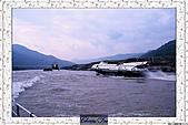 20021115水淹長江三峽最後行腳:3長江上超速快艇 (2).JPG