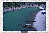 20021115水淹長江三峽最後行腳:70巫山小三峽 (93).JPG