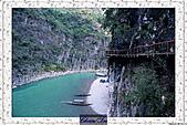 20021115水淹長江三峽最後行腳:70巫山小三峽 (94).JPG