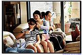 20100917徒步遊馬公/隘門金沙灘:9.澎湖 馬公海悅飯店 (1).jpg