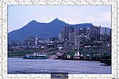 20021115水淹長江三峽最後行腳:5涪陵 (2).JPG