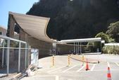 20121023 紐西蘭南島米佛峽灣國家公園:20.121023 米佛峽灣國家公園.jpg