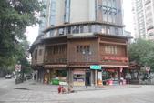 20160212  福建省福州市三坊七巷南後街:4.福州三坊七巷南後街 (6).JPG