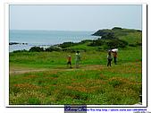 20050703澎湖縣馬公市天后宮:24 澎湖馬公蛇頭山 (12).jpg