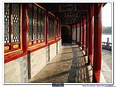 20070925  北京-北海公園(中秋在北京賞月):21 北京北海公園20070925 (35).jpg
