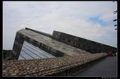 20110709 來去噶瑪蘭平原二日行之第一天:1.宜蘭蘭陽博物館 (5).jpg