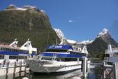 20121023 紐西蘭南島米佛峽灣國家公園:20.121023 米佛峽灣國家公園 (9).jpg